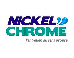 Nickel Chrome